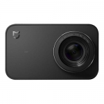 Xiaomi Mijia 4K Ambarella A12S75 Sony IMX317 2.4inch Touch Screen Action Camera