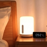 Colorful Bedside Light 2 bluetooth WiFi Touch APP