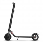 Standard Version Electric Folding Scooter Waterproof