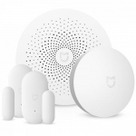 Xiaomi mijia Smart Home Aqara Wireless Switch