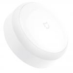 Xiaomi Mijia Smart Night Light IR Sensor PIR Motion Sensor