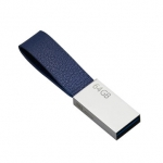 Xiaomi Mijia USB3.0 Flash Drive 64G Portable USB Disk