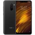 Xiaomi Pocophone F1 4G Phablet Global Version 6GB RAM