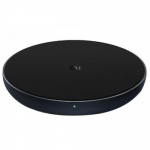 Xiaomi Qi Standard Wireless Fast Charger 10W