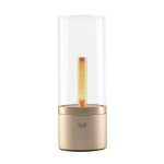 Yeelight Smart Atmosphere Candela Light Bluetooth