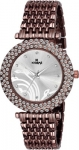 Xtreme AWESOME SILVER DIAL Analog Watch
