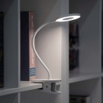 YEELIGHT LED Clip-on Table Lamp