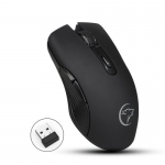 YWYT G829 2.4G Wireless Charging Game Mouse