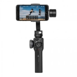 Zhiyun Smooth 4 3-Axis Brushless Handheld Gimbal